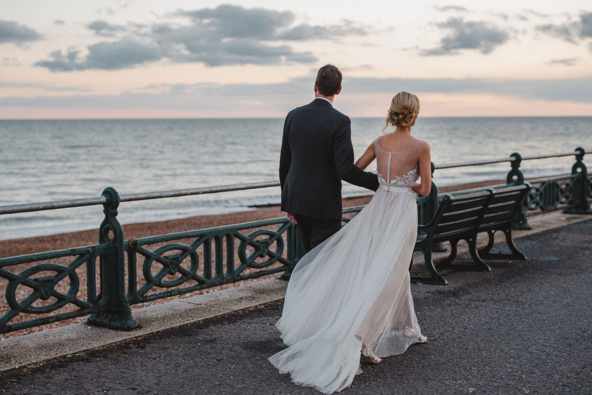 fern-edwards-alternative-wedding-photographer-london-brighton