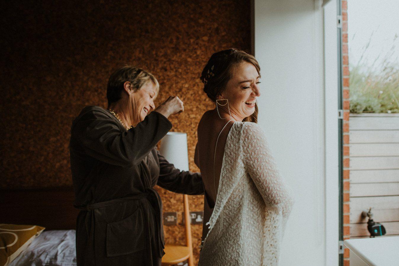 brighton-london-wedding-creative-fineart-wedding-photographer