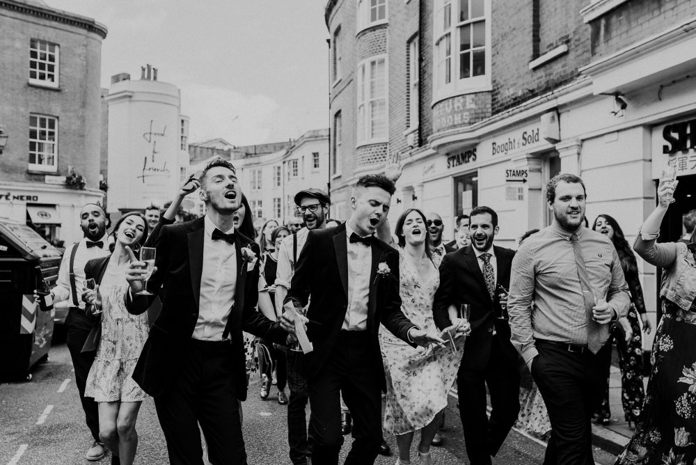 london-brighton-wedding-photographer-boho-modern-alternative-desination-fern-edwards