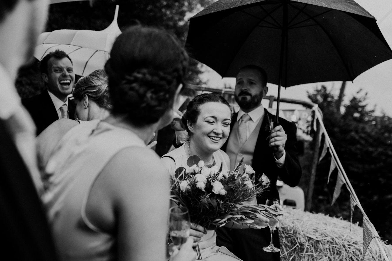 london-brighton-wedding-photographer-boho-modern-alternative-desination-fern-edwards