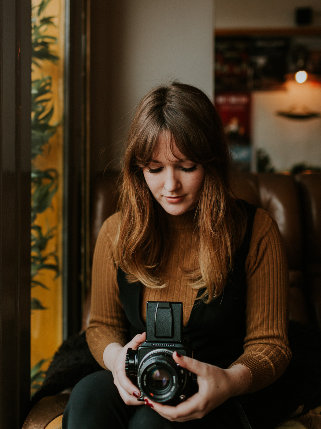 about-fern-edwards-photography