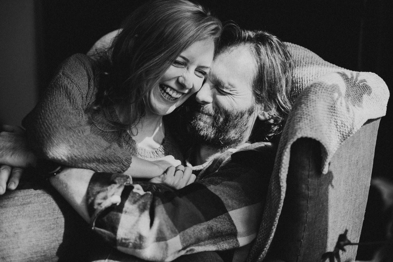 London-home-engagement-Fern-Edwards-Photography-54
