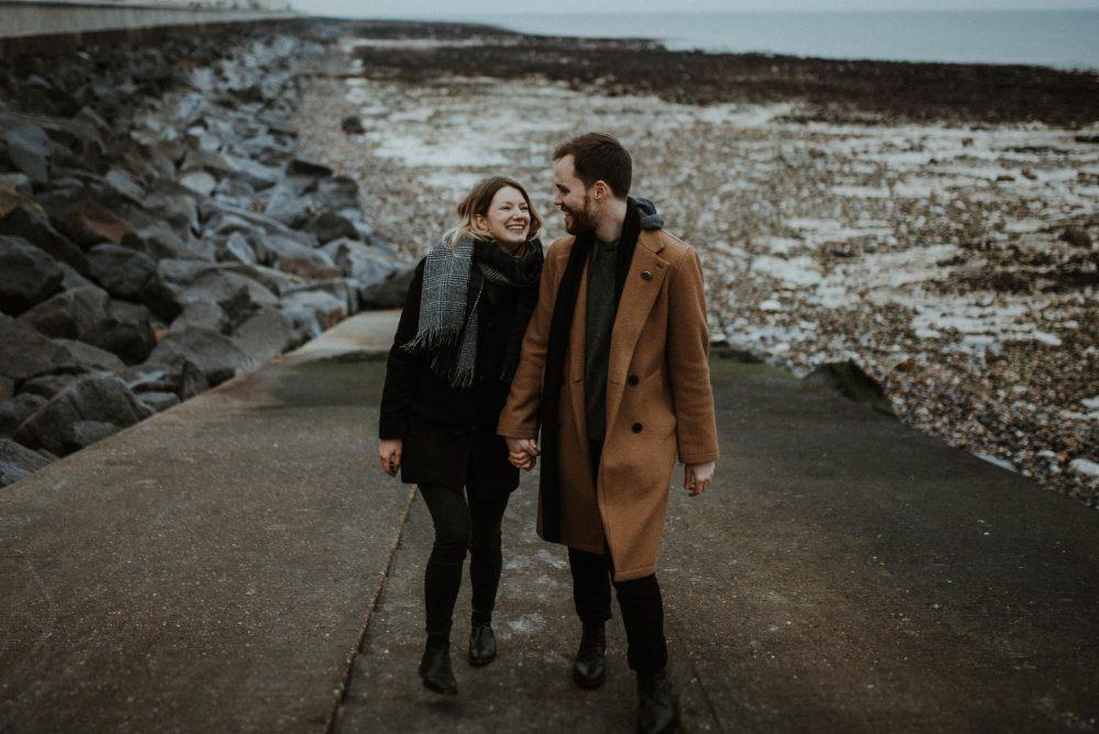 london-brighton-cool-modern-alternative-hipster-wedding-photographer-fern