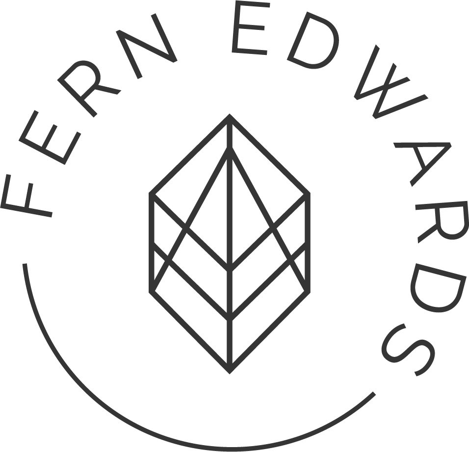 Fern Edwards