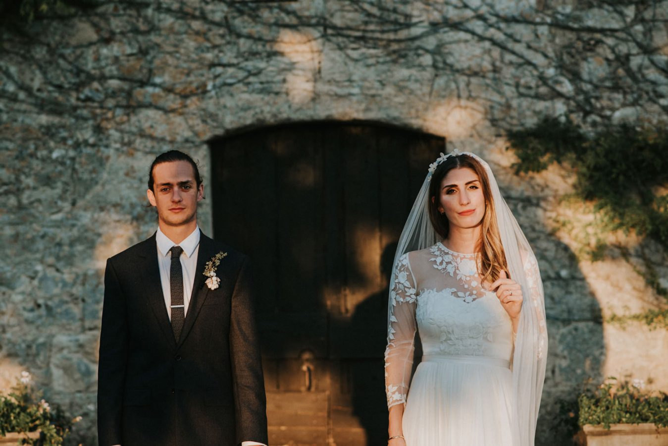 destination-french-france-wedding-fernedwards-london-wedding-photographer