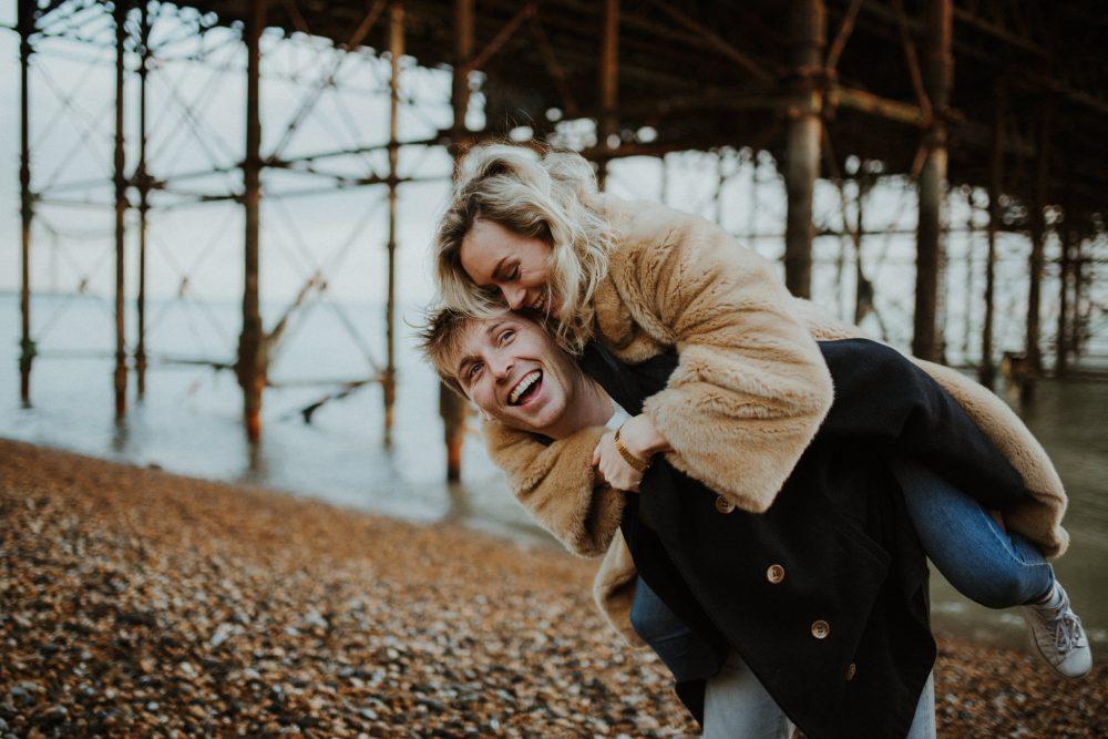 fern-edwards-photography-brighton-wedding-photographer-modern-indie-london-artistic-alternative-fineart-cool-boho-relaxed-fun