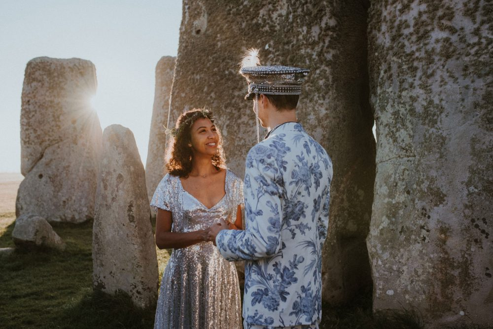 brighton london destination wedding photographer alternative documentary elopement destination city