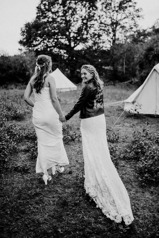 london brighton creative wedding photography luxury destination london fine art