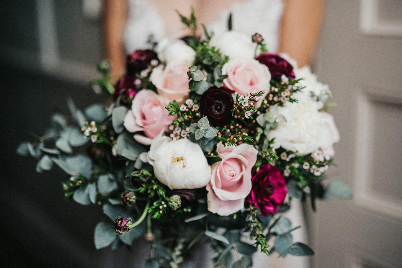fern-edwards-alternative-wedding-photographer-london-brighton
