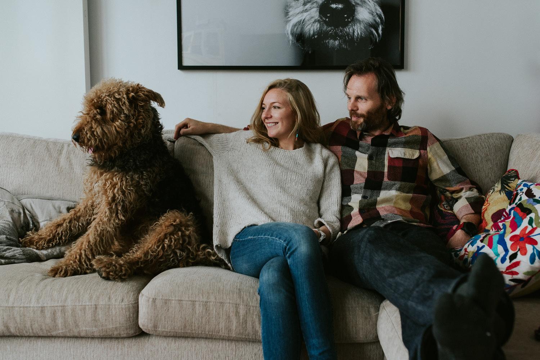 London-home-engagement-Fern-Edwards-Photography-54