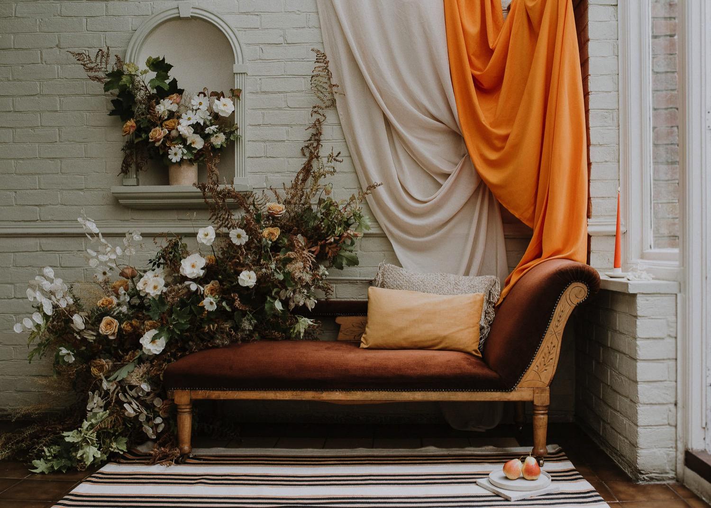 California-Editorial-Alternative-floristry-jumpsuit-fernedwards-brighton-london-photographer