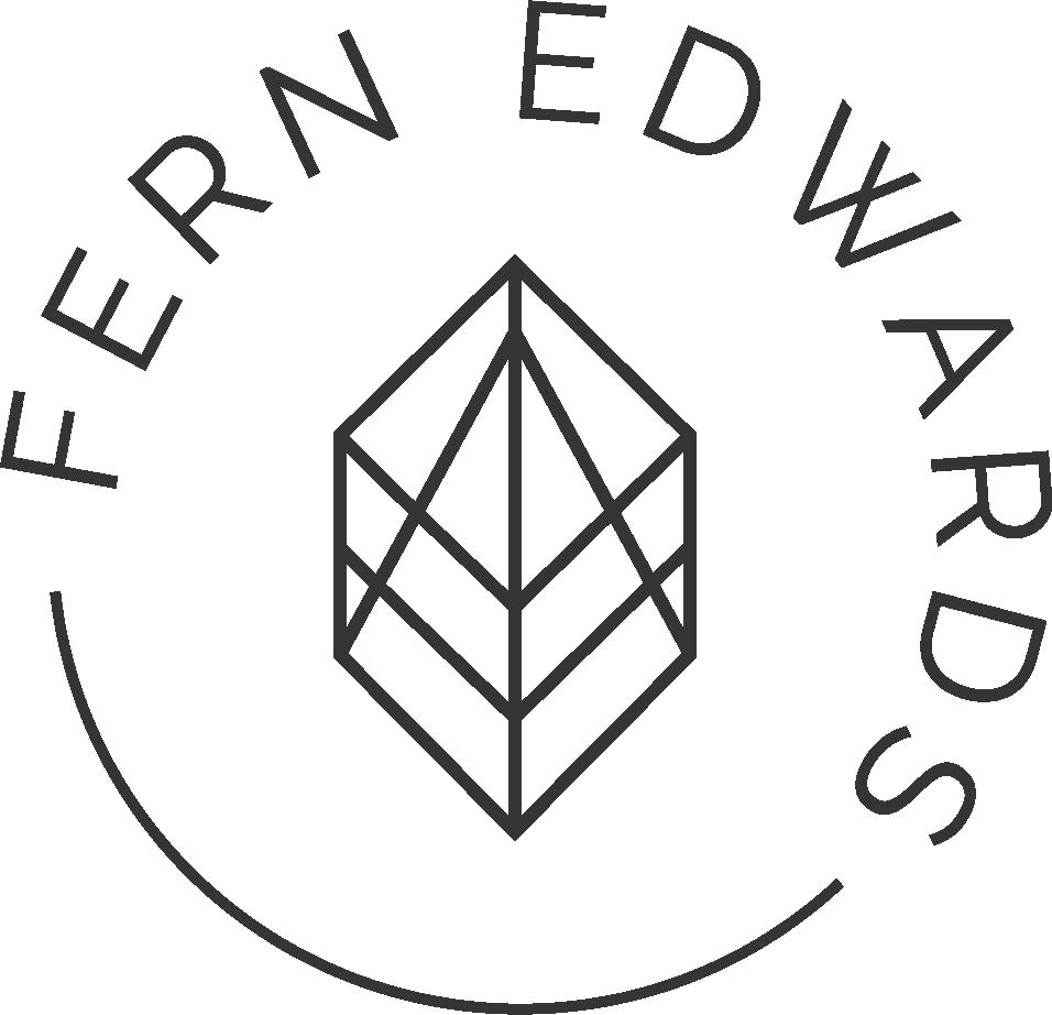 Fern Edwards