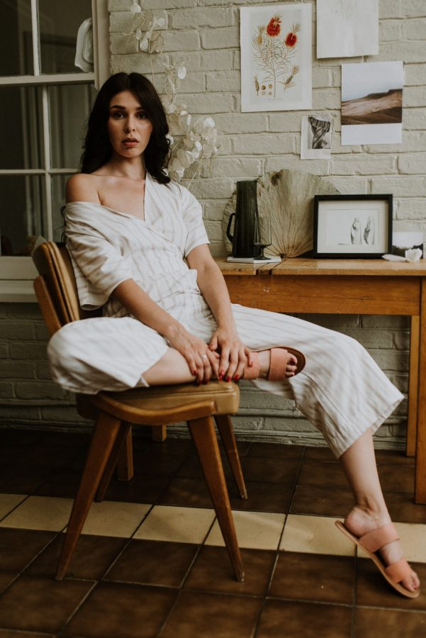 london-editorial-alternative-fineart-fashion-headshot-photography
